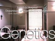 Swedish Hospital Department of Reproductive Genetis