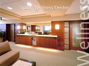 Iyabo Wellness Center