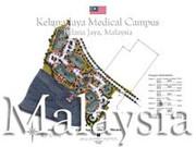 Kelana Jaya Medical Campus