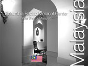 Columbia Pacific Medical Center