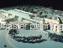 Gilroy General Hospital