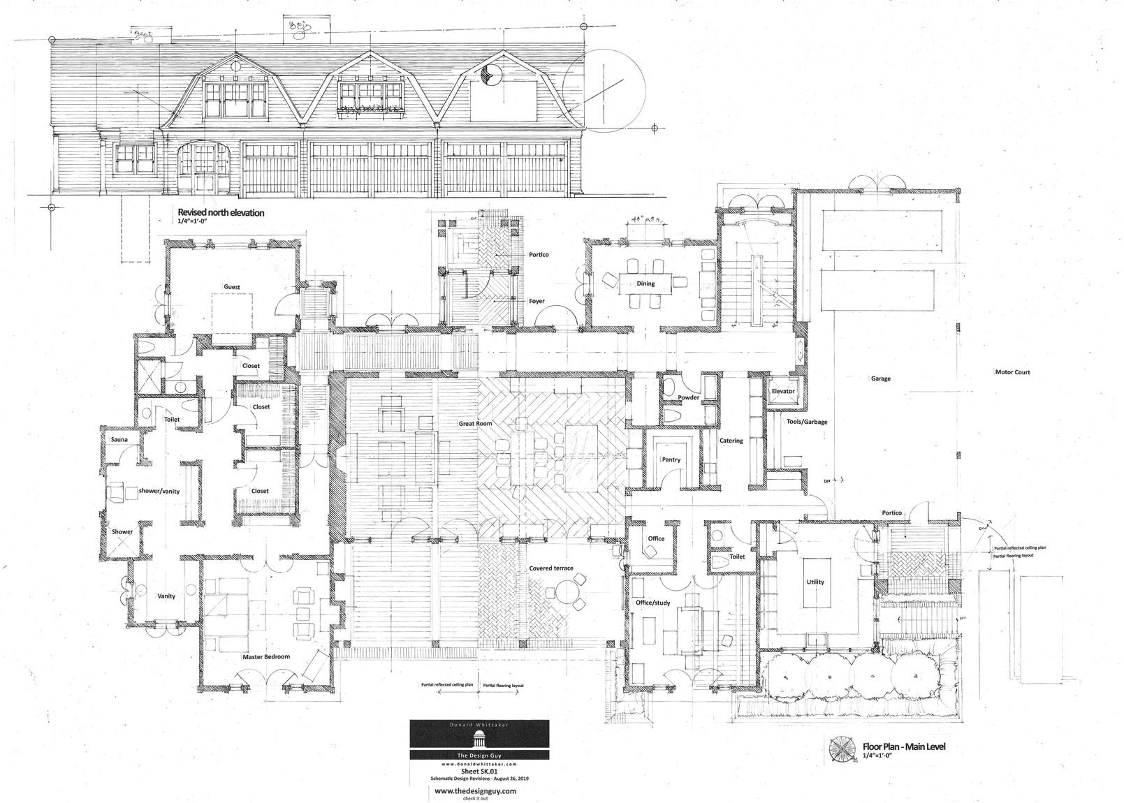 Floor Plan Main_JPEG.jpg