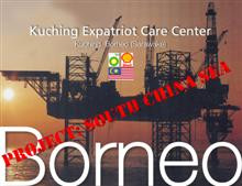 Kuching Expat Medical Clinics