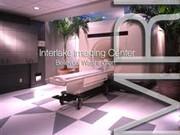 Interlake Imaging Center