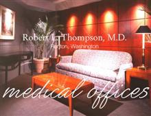 86Robert_Thompson%20(Custom).jpg