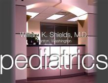 William Shields Pediatric Center