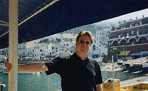 Don_Italy2.jpg