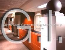 78Central_Coast_GI%20(Custom).jpg