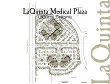 La Quinta Medical Plaza