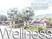 Saint Mary's General Hospital