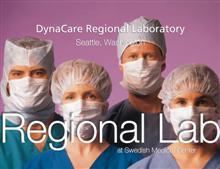 DynaCare Regional Labratory