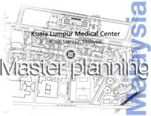 Kuala Lumpur Medical Center