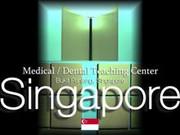 Medical/Dental Teaching Center