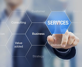 Business-services-161017_edited.jpg