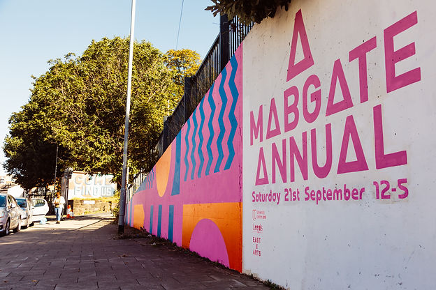 Mabgate_Annual-1.jpg
