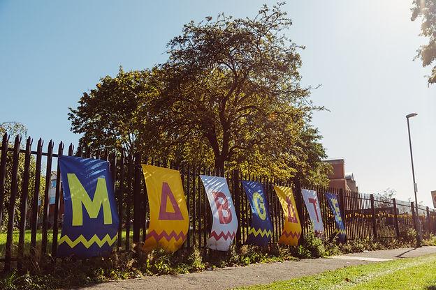 Mabgate_Annual-15.jpg