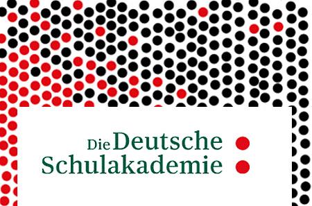 Besuch der Deutschen Schulakademie