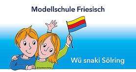 IQSH Buttons Modellschulen Friesisch_sölring_08_2020.jpg
