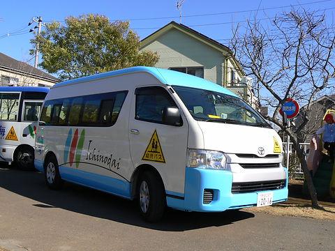 空バス.JPG
