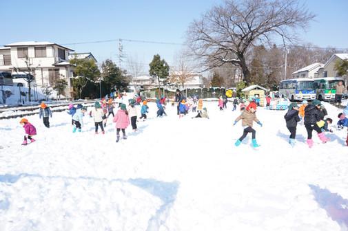 H30雪園庭.JPG