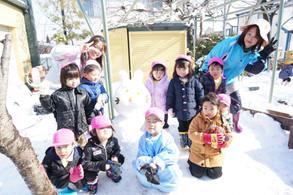 H30雪だるま.JPG