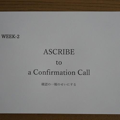 WEEK-2-2-3.jpg