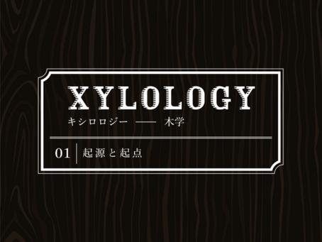 XYLOLOGY
