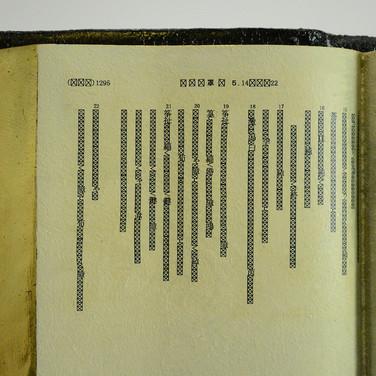 TRANSLATION【哀4.21-5.22(旧1294,1295)】