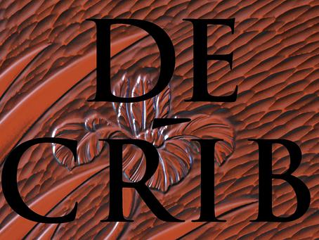 有岡芳山 個展「DE-SCRIBE」