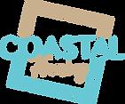 Logo p14 v1.png