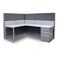 Herman Miller Ethospace Workstation_1.pn