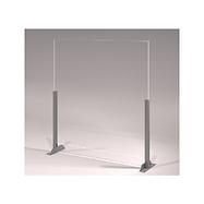 Muraflex Freestanding screen-1.png