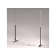Muraflex Freestanding screen-1.png