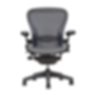 Herman Miller Aeron Task Chair.png