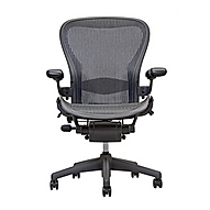 Herman Miller Aeron Task Chair.png