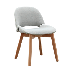 02_ETC_IrmaSideChair_Upholstered_LightGr