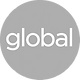 Global_PNG_Grey_1200X1200.png