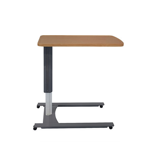 Kimball Overbed Table (Quickship)
