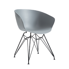02_ETC_DeckerSideChair_MetalLegs_Gray_3_