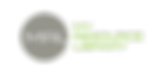 mrl-blog-logo-4.png