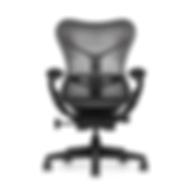 Herman Miller Mirra Task Chair.png