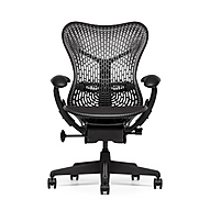 Herman Miller Mirra Task Chair.png