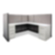 Herman Miller A02 Workstation_1.png