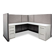 Herman Miller A02 Workstation_1.png