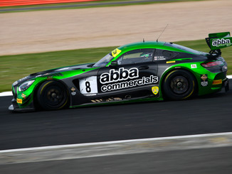 Mixed fortunes as Team Abba Racing returns to BGT