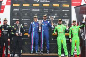 British GT Race 1 Sunday 12 09 21 0043.jpg