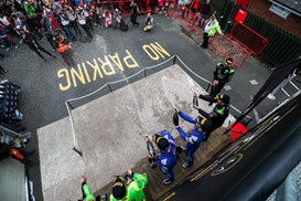 British GT Race 1 Sunday 12 09 21 0014.jpg