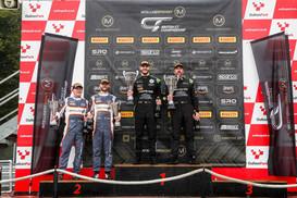 British GT Race 2 Sunday 12 09 21 0007.jpg