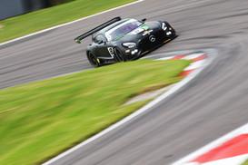 British-GT-OP-Friday-47.jpg