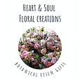 Heart n Soul Floral Creations.png